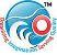 Ocean Websoft pvt. Ltd.