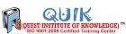 Quest Institute Of Knowledge