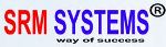 SRM SYSTEMS