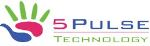 Five Pulse Technologies