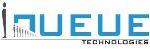 Iqueue Technologies