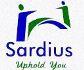 Sardius Technologies