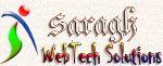 saraghwebtech solutions