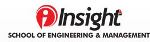 Insight School of Engineering & Management