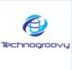Technogroovy  Systems Pvt Ltd