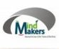 Mind Makers Training Academy