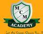 My Career Mantra Academy