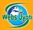 Webs Jyoti