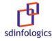 SD-Infologics