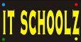 IT Schoolz