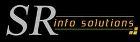 SR Info Solutions