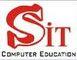 S-IT Computer