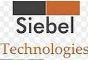 Siebel Technologies