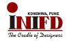 INIFD Kondhwa