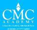 CMC Academy