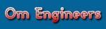 Omcam training engineers