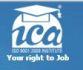 IcaThe Institute Of Computer Accountants