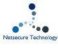 Netsecure Technology