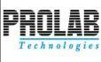 PROLAB Technologies