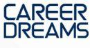 Career Dreams TSPL