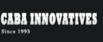 Caba Innovatives