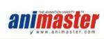 Animaster Pitampura