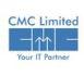 CMC Limited - Sansad Marg