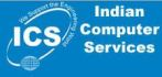 Indian Computer Services