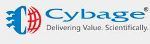 Cybage Software Pvt Ltd