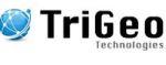 Trigeo Image Systems Pvt Ltd