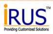 Irus Infotech Pvt Ltd