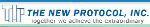 New Protocol Infotech Pvt Ltd