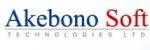 Akebono Soft Technologies Pvt Ltd