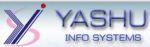 YASHU INFO SYSTEMS