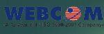 Webcom Technologies - South Extension