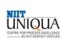 NIIT ( Uniqua BPO Training) Centre Vikas Puri Delhi