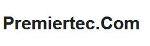 Premiertec Consulting Pvt Ltd