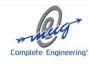 E-Mug Technologies Pvt Ltd