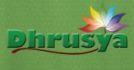 Dhrusya Solutions