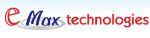 E-Max Technologies