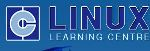 Linux Learning Centre Private Limited