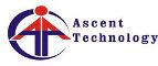 DHS @ Ascent technology