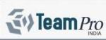 TeamPro India Pvt Ltd