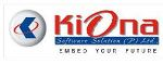 Kiona Software Solutions Pvt. Ltd.