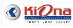 Kiona Software Solutions Pvt. Ltd.