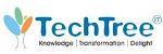 TechTree IT Systems Pvt Ltd