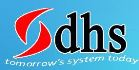 DHS Informatics Private Limited