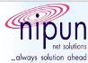 Nipun Net Solutions