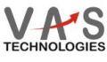 VAS Technologies