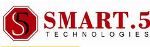 Smarts (India)